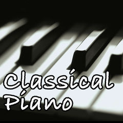 午後の紅茶・一息に。クラシック・ピアノ - インターネットラジオ