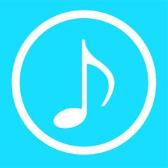 無料で音楽聴き放題!! Streamy - 音楽動画プレイヤー for YouTube