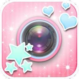 ピックミー(Picme) -オシャレな無料の写真コラージュカメラ-