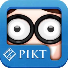 英語難民救済!TOEICリスニング、英会話、ビジネス英語、英単語、受験英語が60パターンでできるアプリ