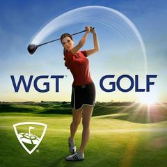 WGT : World Golf Tour by Topgolf