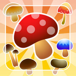 年 ワンタップ 連打系カジュアルゲーム おすすめアプリランキングtop10 9ページ目 Iphoneアプリ Appliv