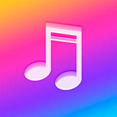 リラックス・ヒーリング - 心地良い睡眠サウンドと目覚まし時計(無料)