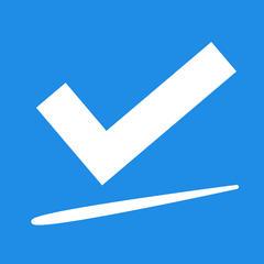 手書きチェックリストT-ToDo - 買い物リスト、タスク管理アプリ
