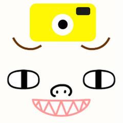 ブサイクムービー - 笑える変顔動画作成アプリ