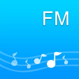 FM.日本