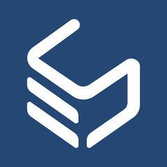 Sansan - 名刺を企業の資産に変える