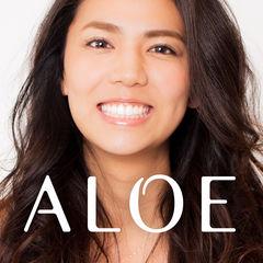 ALOE -ヨガ・ダイエット・エクササイズ…健康美を追求する女性の人気無料ニュースアプリ
