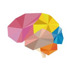 対戦型脳トレBrainWars (ブレインウォーズ) - リアルタイム対戦型の脳トレーニングゲームアプリ