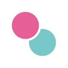 タップル誕生 -出会いは趣味から人気の恋活・婚活 出会い系アプリ-登録無料