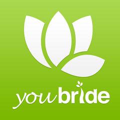youbride(ユーブライド)婚活・結婚マッチングサービス