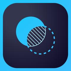 Adobe Photoshop Mix: とってもクリエイティブなツールで、写真を簡単に編集、カット、合成できます。
