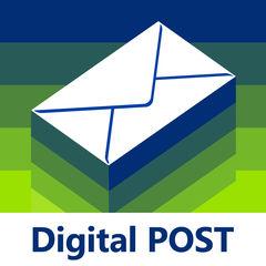 速攻!営業お礼状|競合に差をつけるビジネスレターの作成・発送アプリ