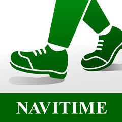 ALKOO(歩数計) - お散歩やカロリー計算など無料の歩数計アプリ by ナビタイム