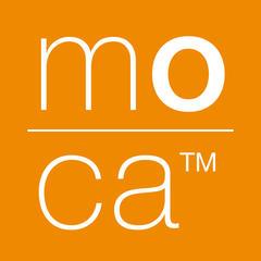 もらって嬉しい!おしゃれなポストカード|moca(モカ)