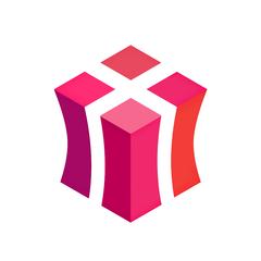 女子の腹筋アプリ「ゴホービ」 Gohobee  /  毎日40秒の腹筋ダイエット