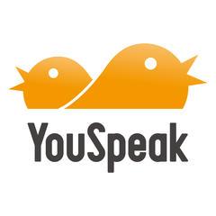 YouSpeak英会話