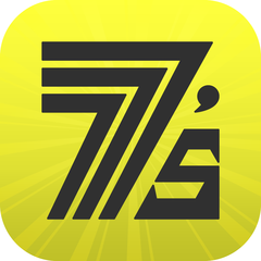 セブンズチャネル(パチンコ・パチスロコミュニティアプリ)