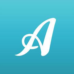 Appliv - 使うほどにおトクなアプリ&ゲーム発見サービス アプリヴ