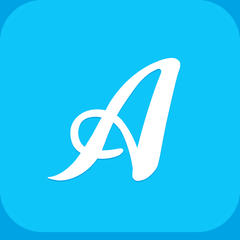 Appliv - みんなに人気のアプリやゲームが見つかる アプリヴ