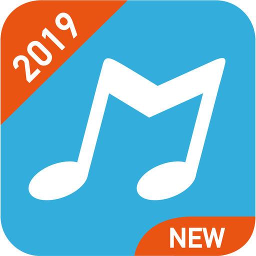 【2019年】無料で音楽を聴く/ダウンロードする おすすめアプリ ...