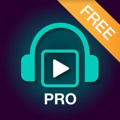 無料で音楽聴き放題 - ミュージック ボックス Plus – YouTube 音楽動画の連続再生
