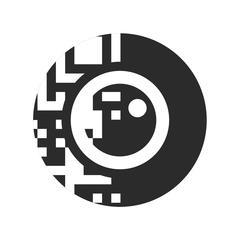 QRコードリーダーSS QRコードとバーコード読み取りの無料アプリ